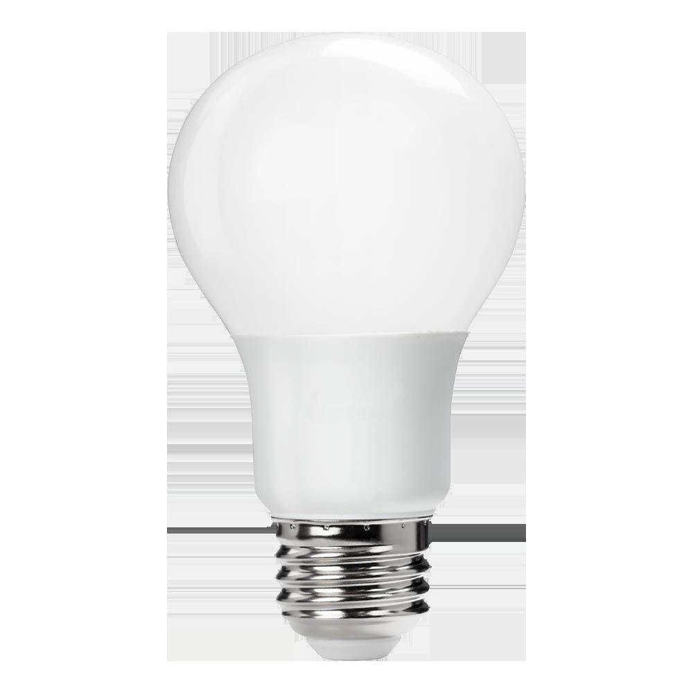 a19_light_bulb